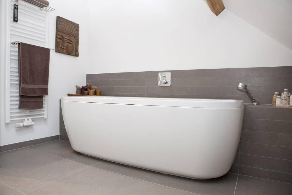 badkamer bovenverdieping2